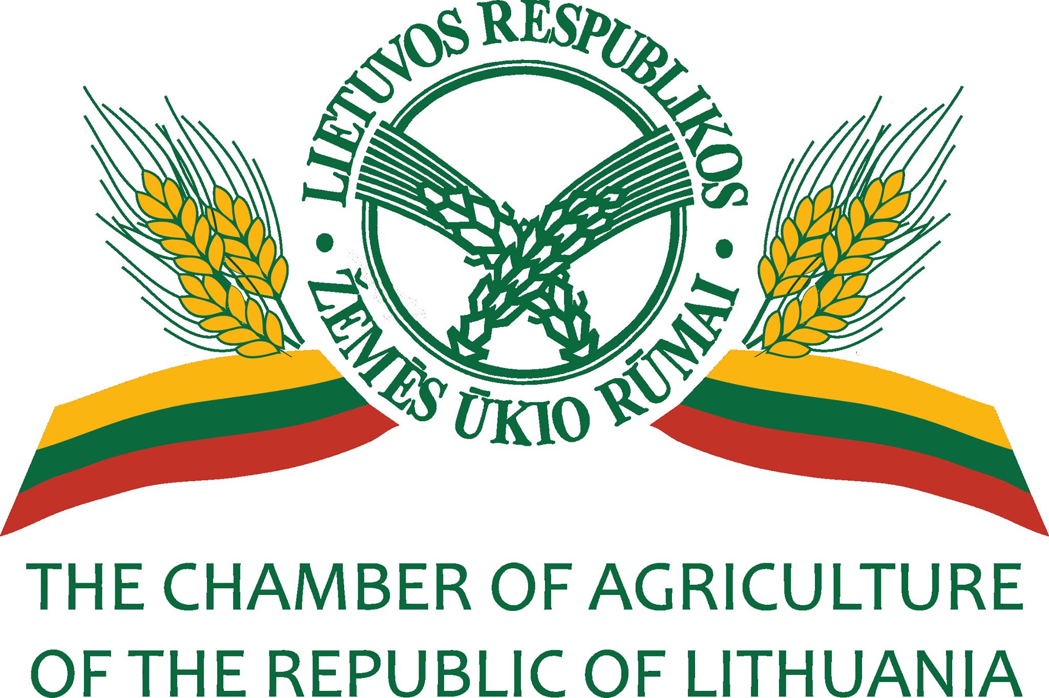 zemes ukio rumai logo