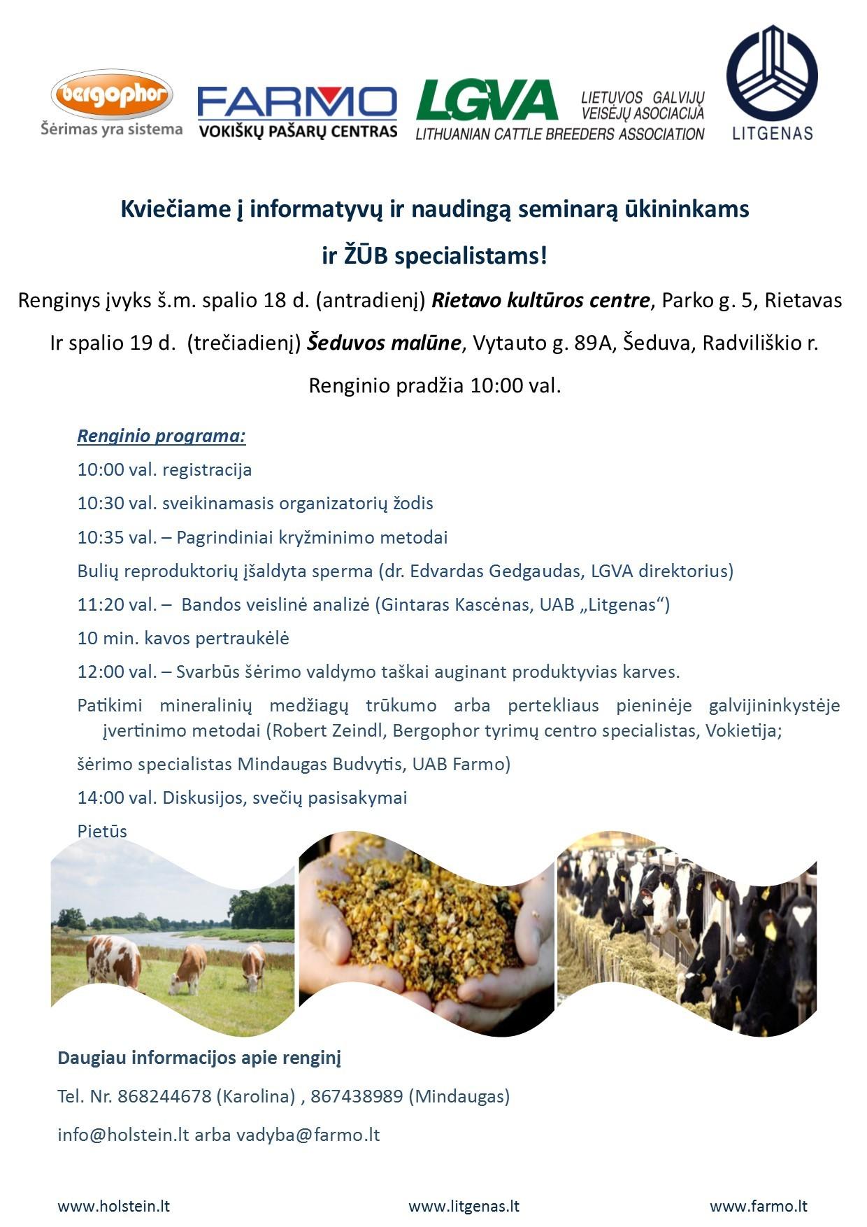 Seminaras_LGVA