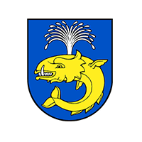 Birštono rajono savivaldybė