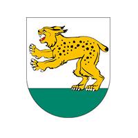 partneriai logo