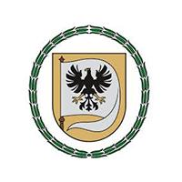 Biržų rajono savivaldybė