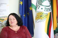Aldona Noreikienė