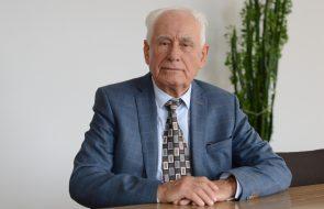 Andrėjus Gediminas Jakas