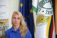 Edita Šerlinskienė
