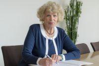 Laimė-Teresė Ramonienė