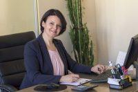 Rasa Buzienė