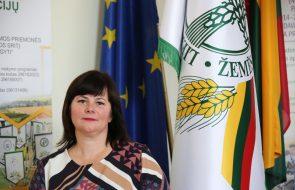 Rita Ramanauskienė