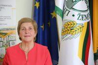 Rūta Čaplinskienė