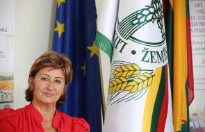 Rūta Misevičienė
