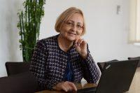 Zofija Cironkienė