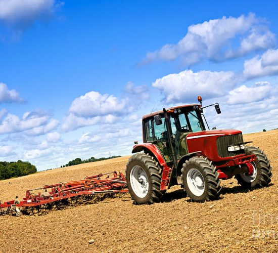 tractor-in-plowed-farm-field-elena-elisseeva
